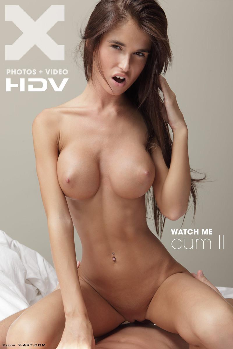 Смотреть бесплатно х порно