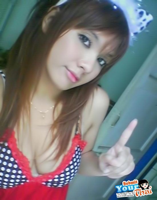 Collection of self shot Thai women 8