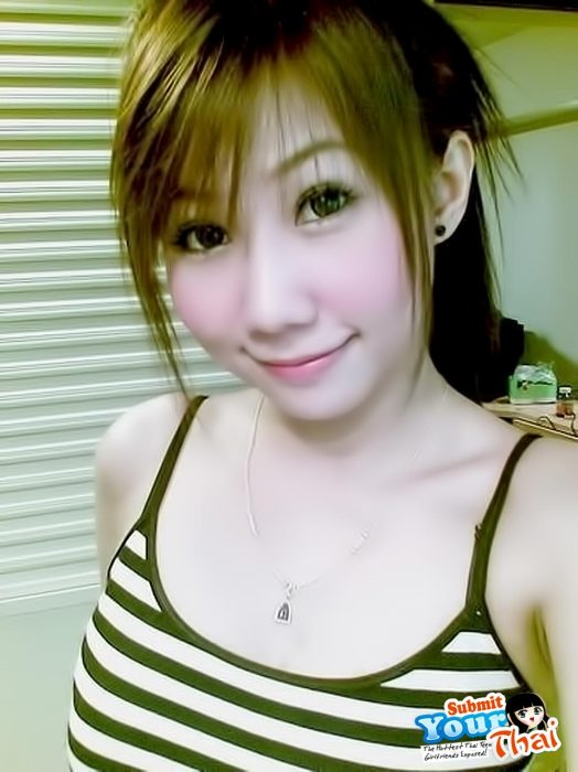 Collection of self shot Thai women 11