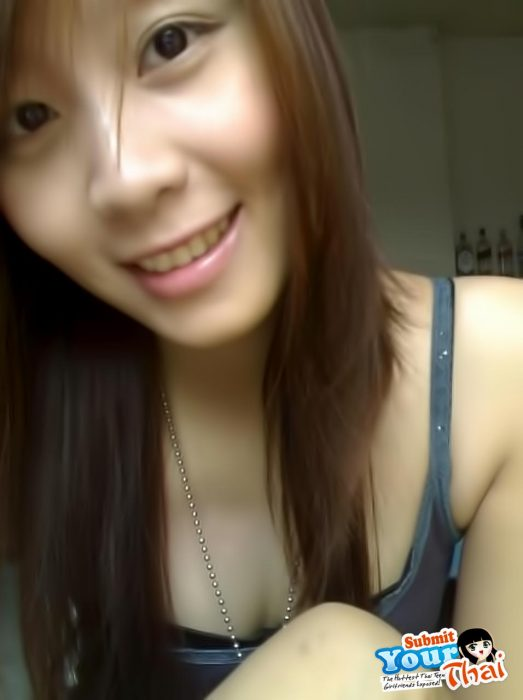 Collection of self shot Thai women 13