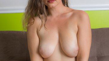 Cosmid Lillie Varga 12