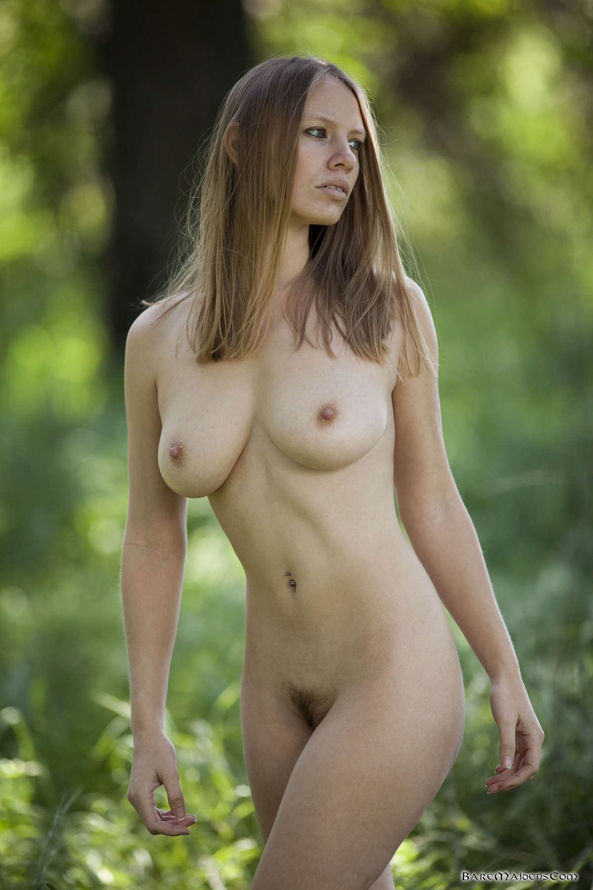 Baremwidends Porn Film Online Free sexy fantasy images zebragirls pictures – texansprosale