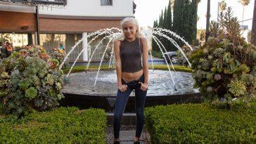 Zishy Naomi Woods Five Star Khaleesi 5