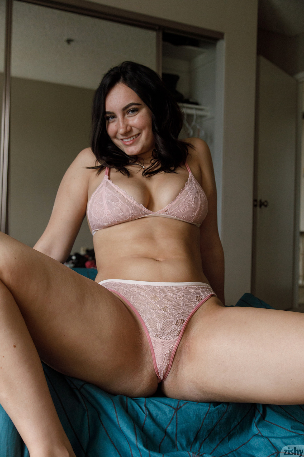 Teen nude bike porn video-8847