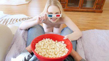 MoviesAndChill POV 08
