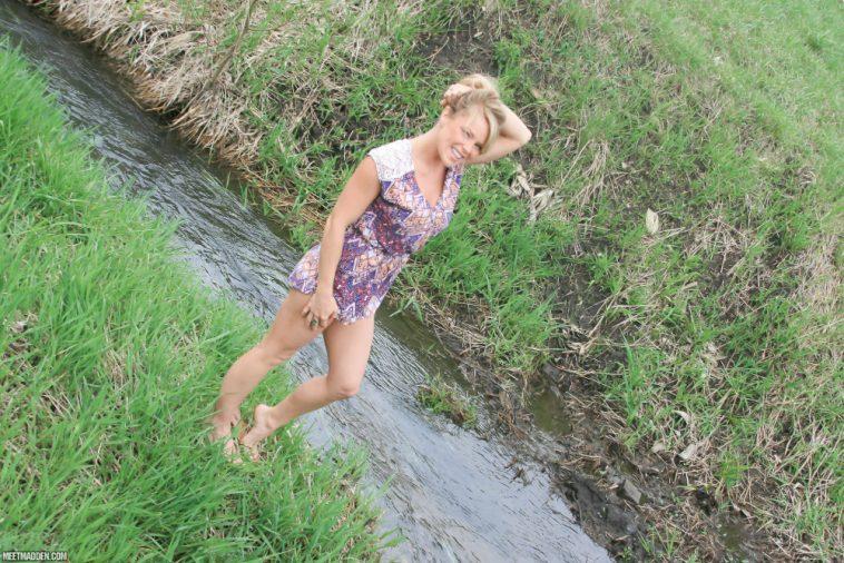 meet madden grassy field 4