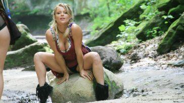 meet madden hiking adventure