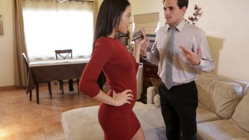 nubile films hold the phone maya bijou