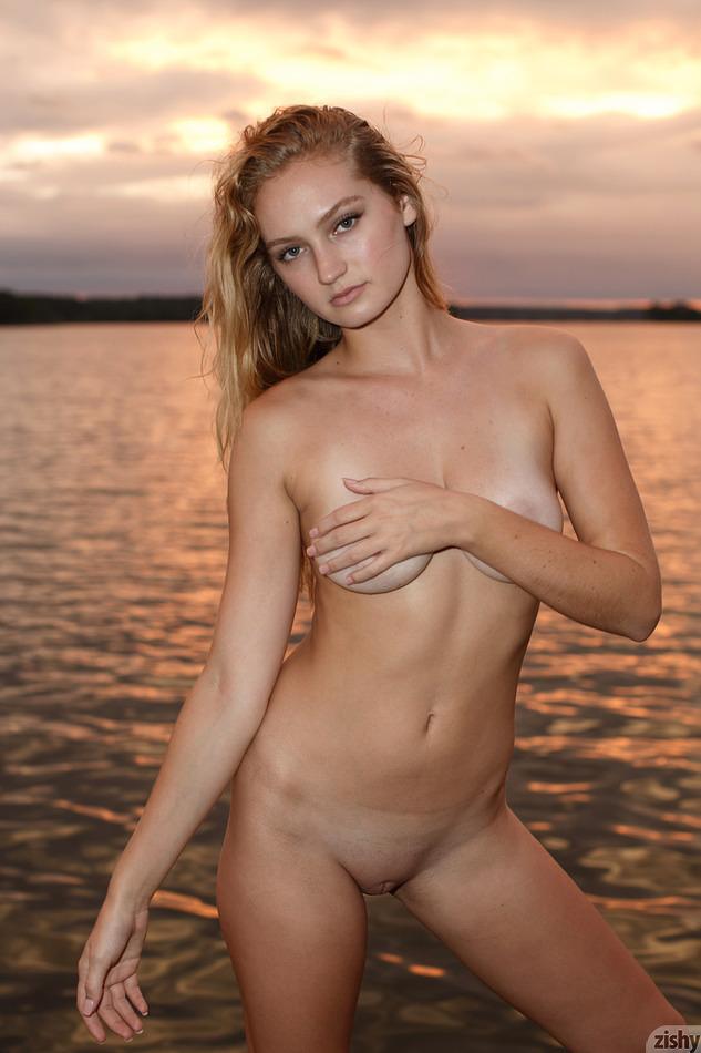 Tumblr mature wife nude