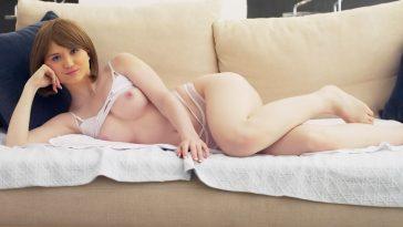 Celestia Vega Love04
