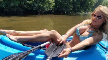 meet madden in a kayak 9