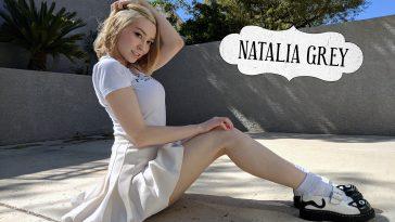 natalia grey 09