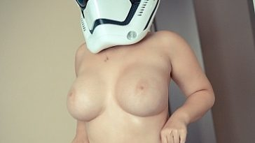 bryci join the empire