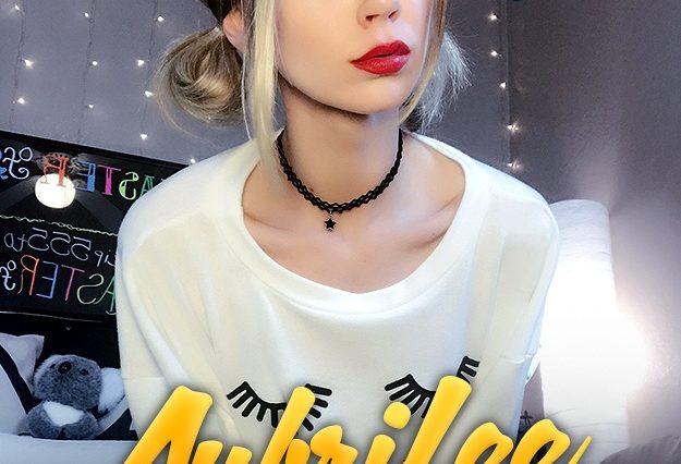 AubriLee Chaturbate 10