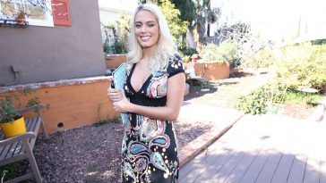 Property Sex Athena Palomino Fucks Home Owner for Listing04
