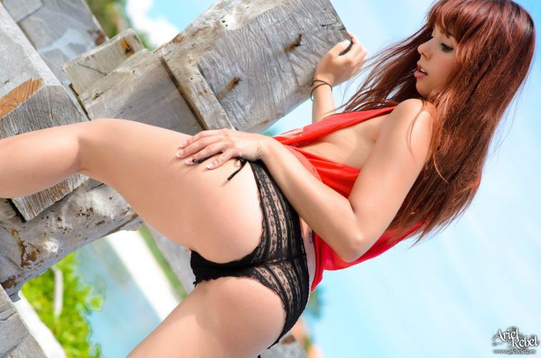ariel rebel reddit 4