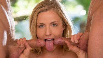 x art karla kush two cocks for karla 9 sml