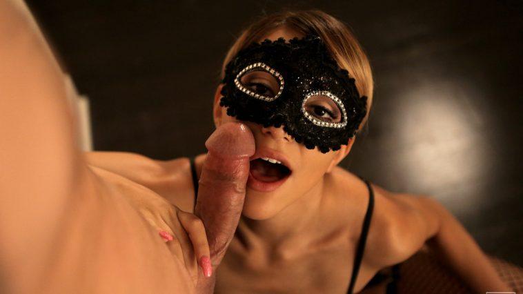 nubile films hime marie masquerade