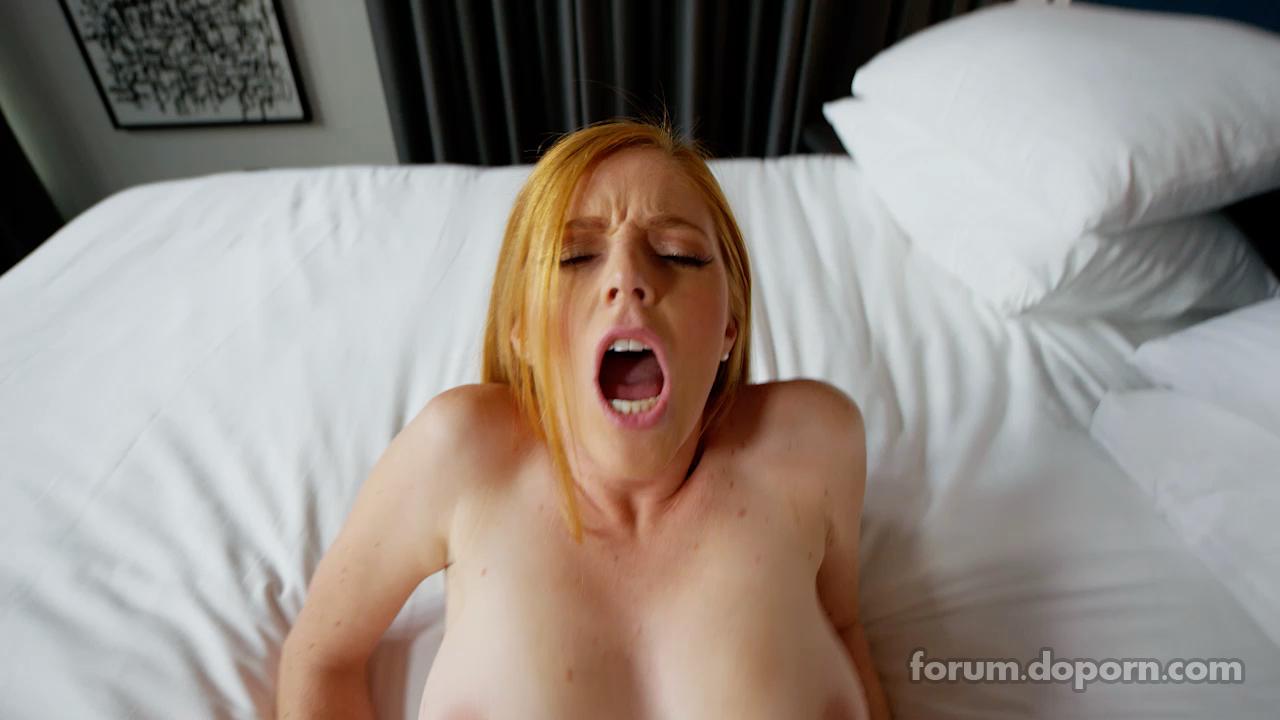 Redhead Screaming Orgasm, Dancer And Hd Pics