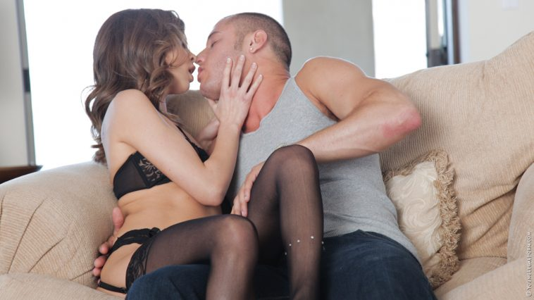 young legal porn riley reid in feel my sex drive