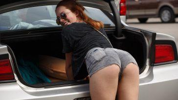 zishy kelsey berneray big boobs 2