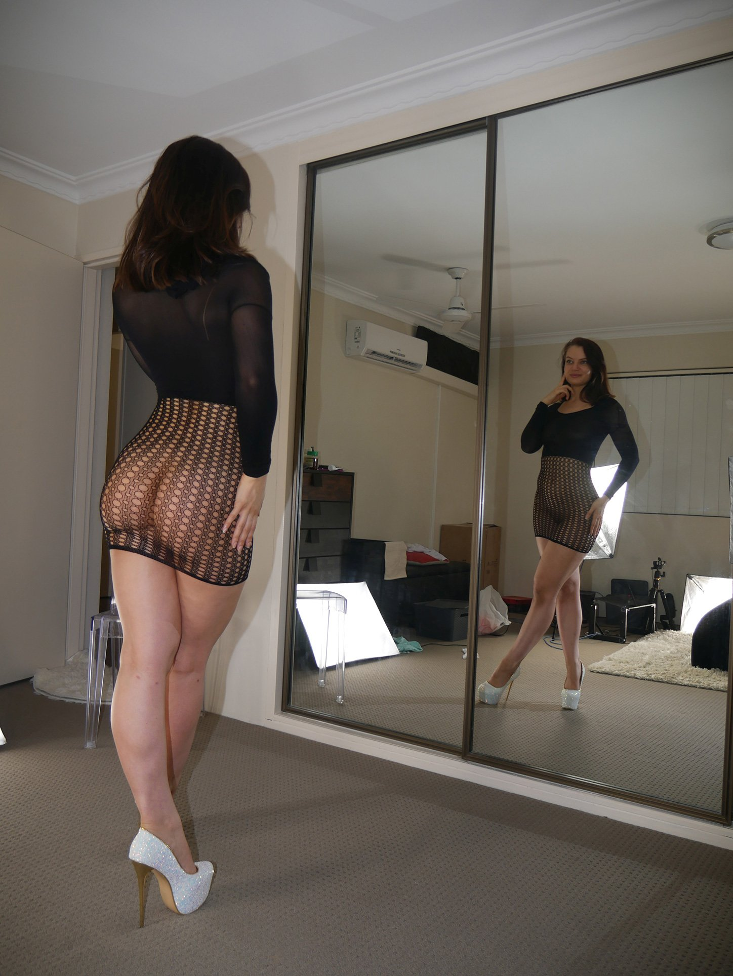 Briannabellxxx Chaturbate Cam Girl - Sexy Now Nude Teens-7274