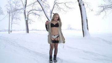 Sexyhotwifeporn Gloria Grey Chaturbate12