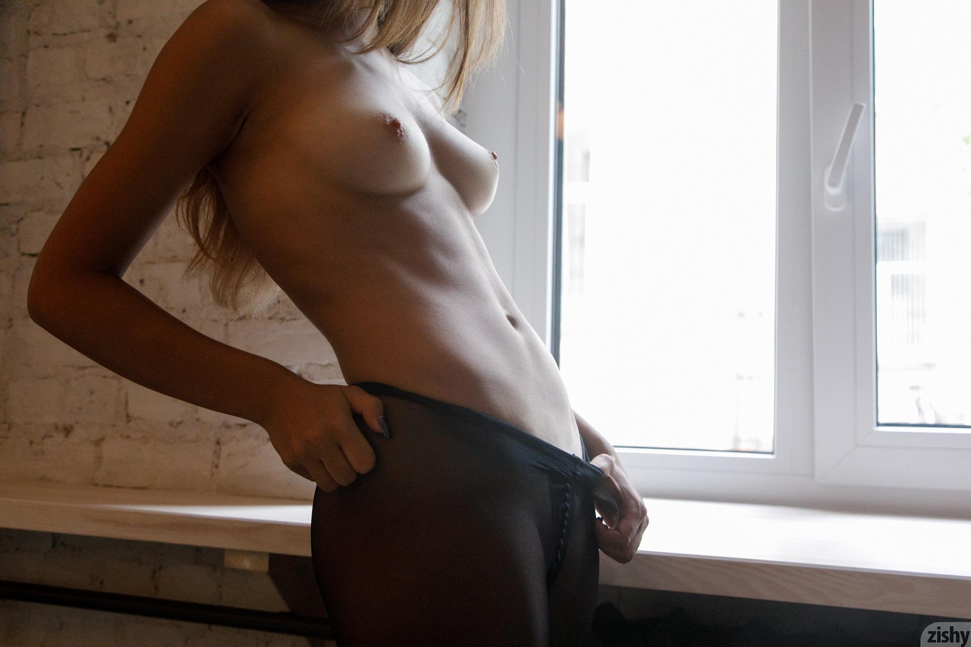 Topless Slava naked (77 foto and video), Topless, Bikini, Instagram, legs 2017