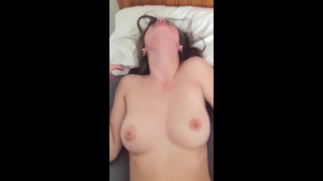 Best Collection Of Young Horny Snapchat Girls - Sexy Now -7051
