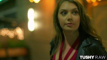 Tushy Raw Elena Koshka 01
