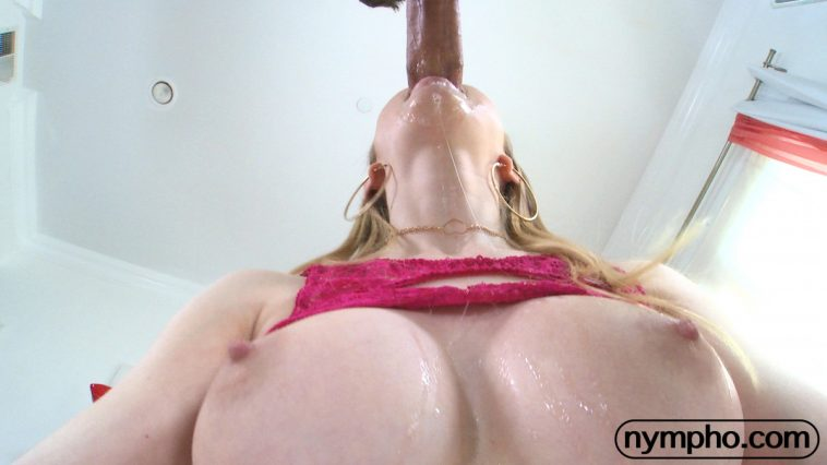 bunny colby hops on cock 1
