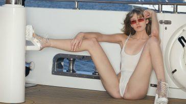 Lena Anderson shapchat 05