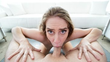 cadence lux ready to suck cock 11