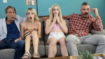 emma starletto kate bloom in swapping our daughters 8