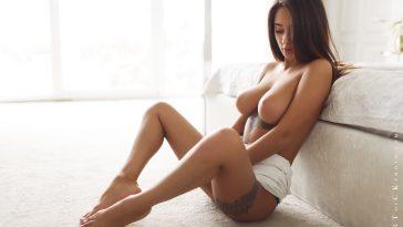 Liya Silver 12