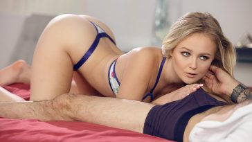 a hot intimate fuck with natalia queen 4