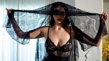 bella rolland call me mistress 3